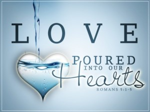 32965_love_poured_into_our_hearts_t_sm-440x330-2.jpg