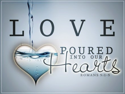 374d8-32965_love_poured_into_our_hearts_t_sm