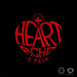 heartache and pain