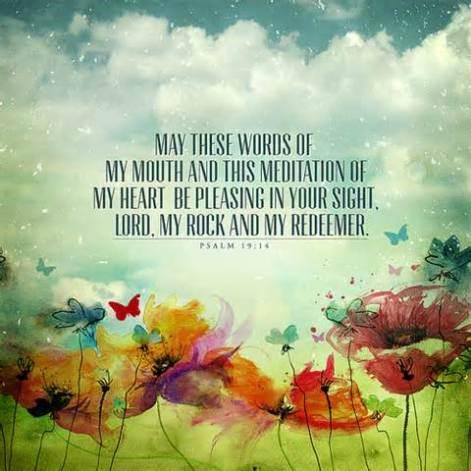 psalm 19 14